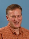 Prof. Dr. Meinolf Geck