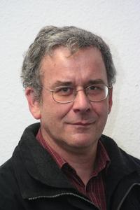 Prof. Dr. Hans-Gert Gräbe