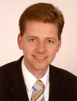 Prof. Dr. Gilbert Greefrath