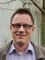 Prof. Dr. Florian Heß