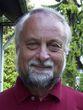 Prof. Dr. Reinhard Laue