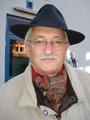 StD Dr. Jörg Meyer