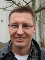 OStR Jan Hendrik Müller