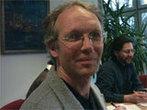 Dr. Ulrich Schwardmann