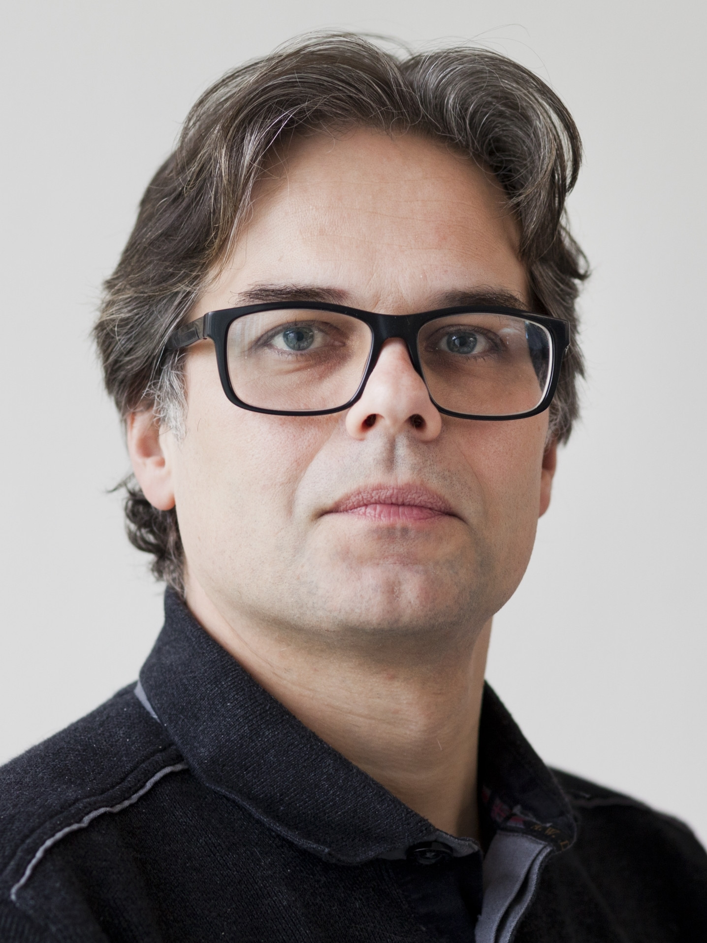 Prof. Dr. Christoph Thiel